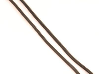 Spanrubber 40 cm