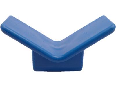 Boegblok Blauw